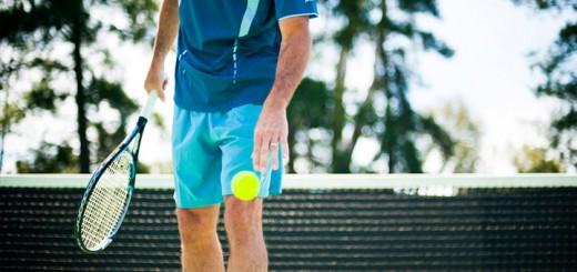 match-tennis