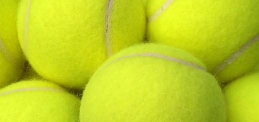 reprise-cours-tennis