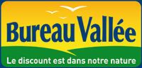 logo-BureauVallee