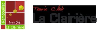 La Clairière Tennis Club