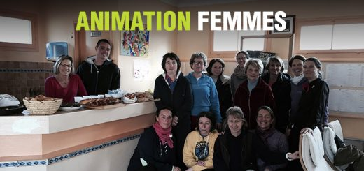 animationfemmes112016