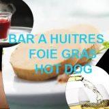 bar-a-huitre-fois-gras