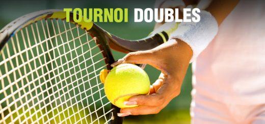 tournoi-doubles