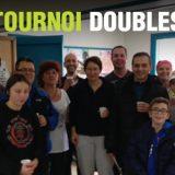 tournoi-doublesfinal