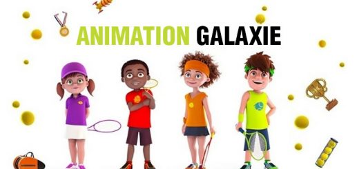 animationGalaxieTennis
