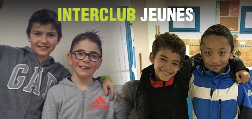 interclubjeunes