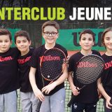 interclubjeunes2