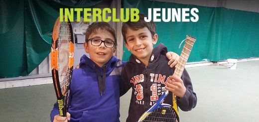 interclubjeunes3