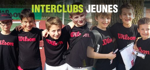 interclubjeunes4
