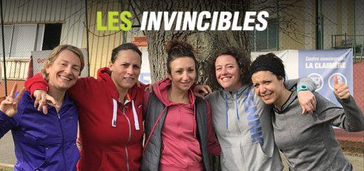 lesinvincibles