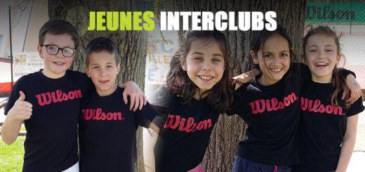 interclub-jeunes