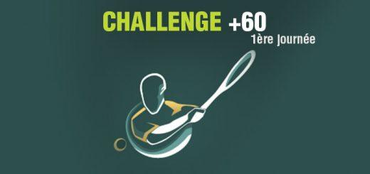 challenge60-jour1