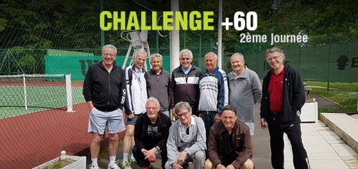 challenge60-jour2