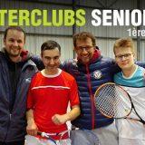 interclubs-seniors-jour1