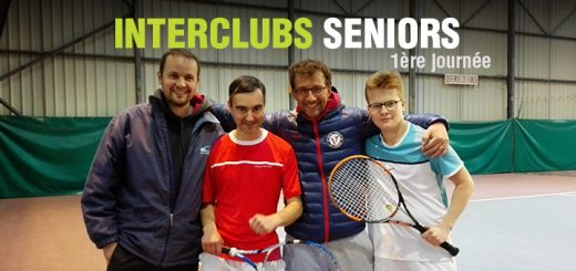 interclubs-seniors-jour1