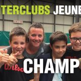 interclubjeunes-champions