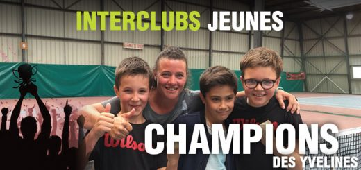interclubjeunes-champions