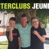interclubjeunes5