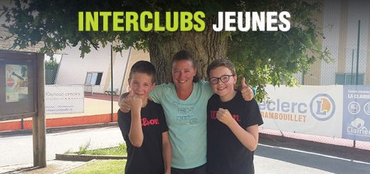 interclubjeunes5