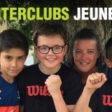 interclubjeunes6