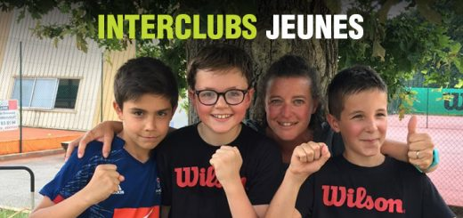 interclubjeunes6
