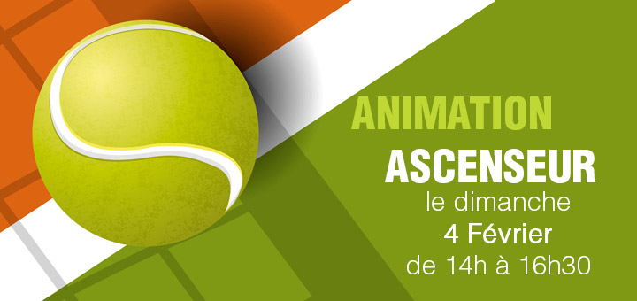 animation-ascenseur-fevrier2018