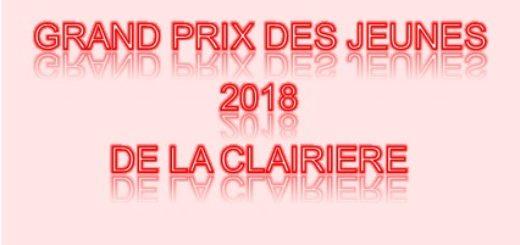 Gd Px 2018