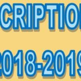 banniere inscriptions 2018 v2