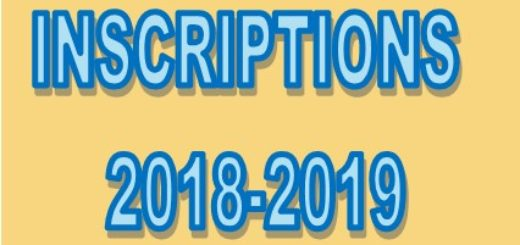 banniere inscriptions 2018 v2