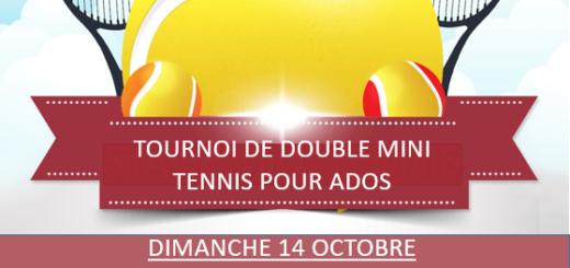 tournoi-double-ado