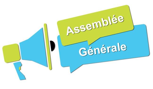 assemblee-generale