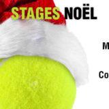 stages-noel2018