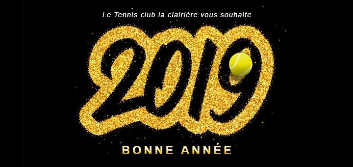 bonneannee2019-tennis