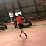 tournoilagrange_IMG_3060