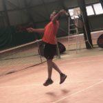 tournoilagrange_IMG_3061