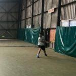 tournoilagrange_IMG_3068