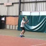 tournoilagrange_IMG_3073