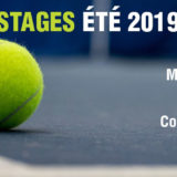 stages-ete2019