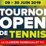 affiche-tournoi-open-laclairiere2019