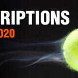 inscriptions2019-2020
