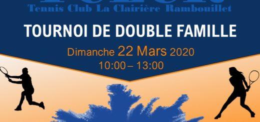 2020-03 - Tournoi de double famille post IG